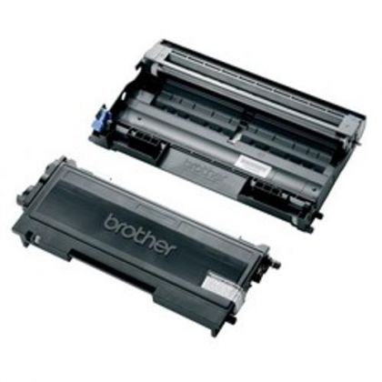 BROTHER Toner cartridge original Toner Cart. TN-8000  Fax	8070P/MFC-9030/9070/ 9160/9180 Toner Cart. TN-8000  Fax	8070P/MFC-9030/9070/ 9160/9180