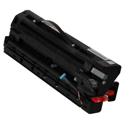 RICOH Drum unit original Aficio Drum  MP 301SP/301SF (D1272110) Aficio Drum  MP 301SP/301SF (D1272110)