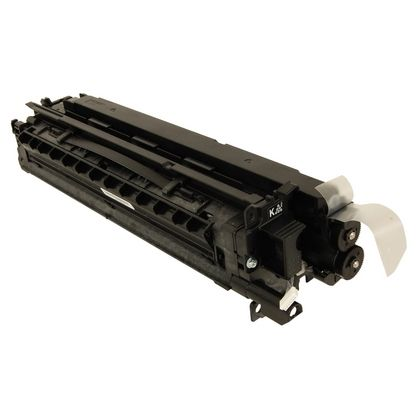 RICOH Drum unit original Aficio Drum  MPC 305SP/305SPF Black (D1170121) (D1170125) Aficio Drum  MPC 305SP/305SPF Black (D1170121) (D1170125)