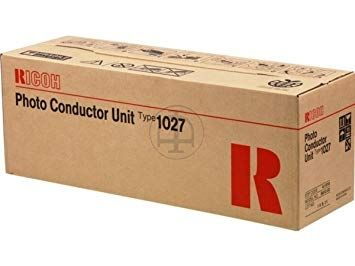 RICOH Drum unit original Aficio Drum 1022/1027/ 1032/2022/2027/2510/AD/ADR/SP/ 3010/AD/ADR/SP/3025/AD/P/PS/ 3030/AD/P/PS UNIT Type 1027 (411018)(411017) Aficio Drum 1022/1027/ 1032/2022/2027/2510/AD/ADR/SP/ 3010/AD/ADR/SP/3025/AD/P/PS/ 3030/AD/P/PS UNIT T