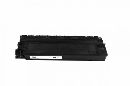 Canon Toner cartridge compatible Cartridge E30 Canon PC 140/160/170/300/310/320/3230/325/330/330L/355/400/420/425/428/430/500/530/550/700/710/720/730/735/740/745/760/770/775/785/790/795/860/880/890/900/920/921/940/941/950/980/981,FC 200/204/310/330/336  2