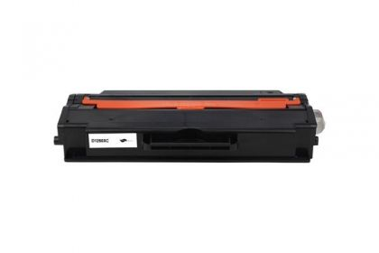 Dell Toner cartridge compatible 593-11109 Dell B1260dn/B1265dnf , Page yield  2500 , Black Color Type Compatible 593-11109 Dell B1260dn/B1265dnf , Page yield  2500 , Black Color Type Compatible