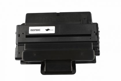 Dell Toner cartridge compatible 593-BBBJ Dell B2375dnf/B2375dfw , Page yield  10000 , Black Color Type Compatible 593-BBBJ Dell B2375dnf/B2375dfw , Page yield  10000 , Black Color Type Compatible