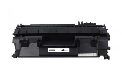 HP Toner cartridge compatible CE505A/CF280A/Cartridge 719/Cartridge 720 HP LaserJet Pro 400 M401a/M401d/M401n/M401dn/M401dne/M401dw, LaserJet Pro 400 MFP M425dn/M425dw, LaserJet P2030/P2035/P2035n/P2050/P2055D/P2055dn/P2055x; Canon ImageClass MF5850dn/MF5