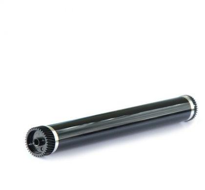 Kyocera OPC drum DK-150 FS-1040/1060/1020/1120/1025/1125,TK1113 DK-150 FS-1040/1060/1020/1120/1025/1125,TK1113
