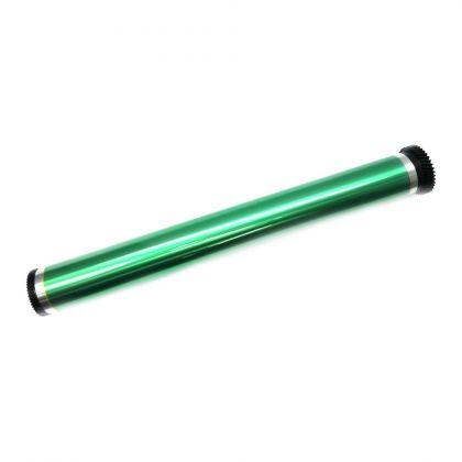SAMSUNG  OPC drum ML 3560.3561 ML 3560.3561