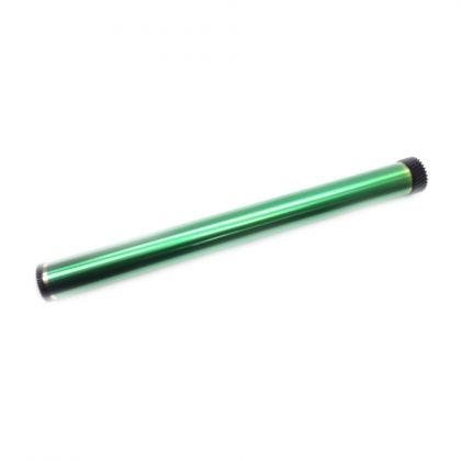 SAMSUNG  OPC drum MLT-D119 ML 1610D2 ML-1610. ML-2010D3 ML-2010. OPC MLT-D119 ML 1610D2 ML-1610. ML-2010D3 ML-2010. OPC