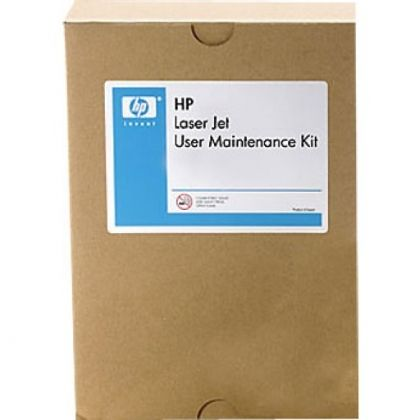 HP ADF kit original ADF Maintenance Kit C1P70A: LJ MFP M830/M880 ADF Maintenance Kit C1P70A: LJ MFP M830/M880