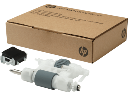 HP ADF kit original ADF Maintenance Kit CE248A: LJ M4555/CM4540 ADF Maintenance Kit CE248A: LJ M4555/CM4540
