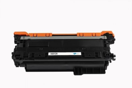 HP Toner cartridge compatible CE261A HP Color LaserJet CP4520/CP4025/CP4025N/CP4025DN/CP4525N/CP4525DN/CP4525XH , Page yield  11000 , Black Color Type Reman CE261A HP Color LaserJet CP4520/CP4025/CP4025N/CP4025DN/CP4525N/CP4525DN/CP4525XH , Page yield  11