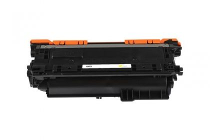 HP Toner cartridge compatible CE262A HP Color LaserJet CP4520/CP4025/CP4025N/CP4025DN/CP4525N/CP4525DN/CP4525XH , Page yield  11000 , Black Color Type Reman CE262A HP Color LaserJet CP4520/CP4025/CP4025N/CP4025DN/CP4525N/CP4525DN/CP4525XH , Page yield  11