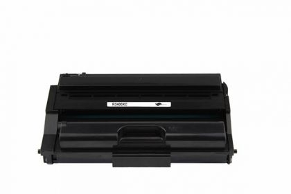 Ricoh Toner cartridge compatible 406522 Ricoh Aficio SP3400N/SP3400SF/SP3410DN/SP3410SF/SP3500N/SP3500DN/SP3500SF/SP3510DN/SP3510SF , Page yield  5000 , Black Color Type Compatible 406522 Ricoh Aficio SP3400N/SP3400SF/SP3410DN/SP3410SF/SP3500N/SP3500DN/SP