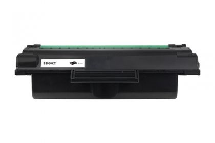 Samsung Toner cartridge compatible ML-D3050B Samsung ML-3050/3051/3051N/3051DN , Page yield  8000 , Black Color Type Compatible ML-D3050B Samsung ML-3050/3051/3051N/3051DN , Page yield  8000 , Black Color Type Compatible