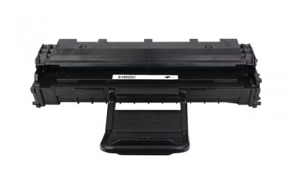 Samsung Toner cartridge compatible MLT-D1082S Samsung ML-1640/1641/2240/2241 , Page yield  1500 , Black Color Type Compatible MLT-D1082S Samsung ML-1640/1641/2240/2241 , Page yield  1500 , Black Color Type Compatible