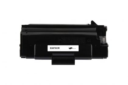 Samsung Toner cartridge compatible MLT-D307E Samsung ML-4510ND,4512ND,5015ND,5012ND,5017ND , Page yield  20000 , Black Color Type Reman MLT-D307E Samsung ML-4510ND,4512ND,5015ND,5012ND,5017ND , Page yield  20000 , Black Color Type Reman