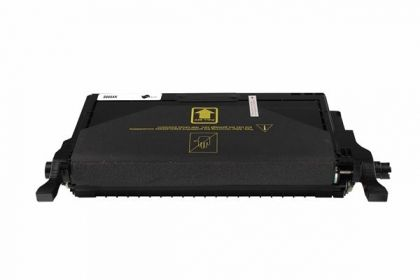 Samsung Toner cartridge compatible CLP-K660B/ELS Samsung CLP-660N/610ND/660ND,CLP-611/661series, CLX-6200ND/6200FX/6210FX/6240FX , Page yield  5500 , Black Color Type Reman CLP-K660B/ELS Samsung CLP-660N/610ND/660ND,CLP-611/661series, CLX-6200ND/6200FX/62