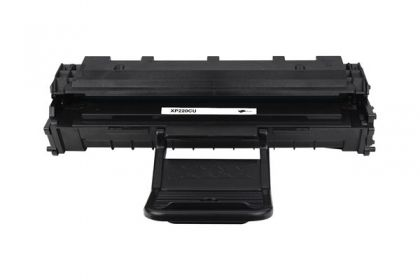 Xerox Toner cartridge compatible 013R00621 Xerox WorkCentre PE220 , Page yield  3000 , Black Color Type Compatible 013R00621 Xerox WorkCentre PE220 , Page yield  3000 , Black Color Type Compatible