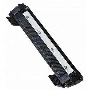 BROTHER Toner cartridge original Toner TN-1050 Cart.  MFC-1810/HL-1110/-1112/ DCP-1510/-1512 Toner TN-1050 Cart.  MFC-1810/HL-1110/-1112/ DCP-1510/-1512