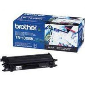 BROTHER Toner cartridge original Toner TN-130BK  HL-4040CN/HL-4050CDN/CDNLT/ HL-4070CDW/DCP-9040CN/ DCP-9042CDN/MFC-9440CN/ MFC-9450CDN/MFC-9840CDW black Toner TN-130BK  HL-4040CN/HL-4050CDN/CDNLT/ HL-4070CDW/DCP-9040CN/ DCP-9042CDN/MFC-9440CN/ MFC-9450CD