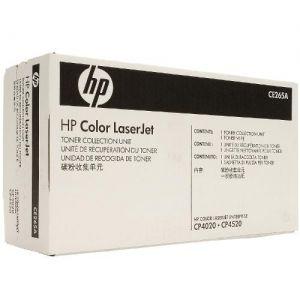HP Waste container original CE265A: LJ M651/M680/CM4540/ CP4025/CP4525 (CC493-67913) CE265A: LJ M651/M680/CM4540/ CP4025/CP4525 (CC493-67913)