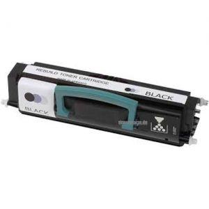 LEXMARK Toner cartridge original 24016SE  E232/E240/E330/ E332/E340/E342n black 24016SE  E232/E240/E330/ E332/E340/E342n black