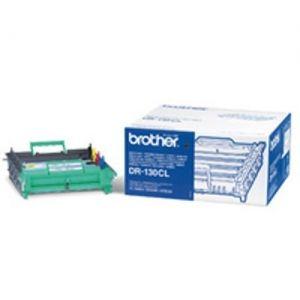 BROTHER Drum unit original Drum DR-130CL  HL-4040CN/4050CDN/4050CDNLT DCP-9040CN/MFC-9440CN/MFC-9840 CDW Drum DR-130CL  HL-4040CN/4050CDN/4050CDNLT DCP-9040CN/MFC-9440CN/MFC-9840 CDW