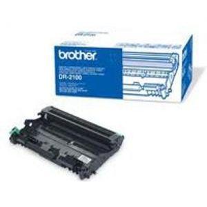 BROTHER Drum unit original Drum DR-2100  HL-2140/2150N/2170W/DCP-7030/ 7045N/MFC-7320/7440N Drum DR-2100  HL-2140/2150N/2170W/DCP-7030/ 7045N/MFC-7320/7440N