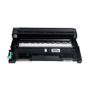 BROTHER Drum unit original Drum DR-2200  HL-2130/HL-2240/HL-2240D/ HL-2250DN/HL-2135W/MFC-7360N/ Fax-2840/Fax-2845/Fax-2940 Drum DR-2200  HL-2130/HL-2240/HL-2240D/ HL-2250DN/HL-2135W/MFC-7360N/ Fax-2840/Fax-2845/Fax-2940
