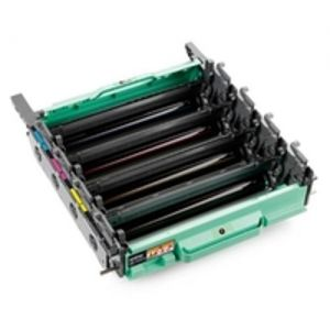 BROTHER Drum unit original Drum DR-320CL  HL-4150CDN/4570CDW/4570CDWT Drum DR-320CL  HL-4150CDN/4570CDW/4570CDWT