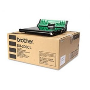 BROTHER Transfer Unit original Transfer Unit BU-200CL  HL-3040/3070 Transfer Unit BU-200CL  HL-3040/3070