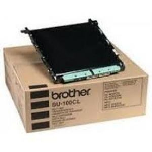 BROTHER Transfer Unit original Transfer Unit BU-220CL  HL-3140CW/-3150CDW/ -3170CDW/MFC-9140CDN/-9330CDW/ -9340CDW/DCP-9020CDW Transfer Unit BU-220CL  HL-3140CW/-3150CDW/ -3170CDW/MFC-9140CDN/-9330CDW/ -9340CDW/DCP-9020CDW