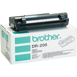 BROTHER Drum unit original Drum DR-200  Fax 8000P/8050P/8060P/8200P/8250P/ 8650P/MFC9050/MFC9060/MFC9500/ MFC9550/HL-700 Series Drum DR-200  Fax 8000P/8050P/8060P/8200P/8250P/ 8650P/MFC9050/MFC9060/MFC9500/ MFC9550/HL-700 Series