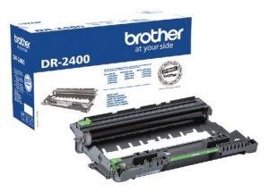 BROTHER Drum unit original Drum DR-2400  HL-L2310D/L2350DW/L2370DN/ L2375DW/DCP-L2510D/L2530DW/ L2550DN/MFC-L2710DN/L2710DW/ L2730DW/L2750DW Drum DR-2400  HL-L2310D/L2350DW/L2370DN/ L2375DW/DCP-L2510D/L2530DW/ L2550DN/MFC-L2710DN/L2710DW/ L2730DW/L2750DW