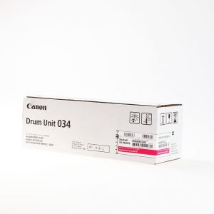 CANON Drum unit original Drum 034  IR C1225iF magenta (9456B001) Drum 034  IR C1225iF magenta (9456B001)