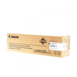 CANON Drum unit original Drum C-EXV28 IR ADV C5045/C5051 colour (2777B003) Drum C-EXV28 IR ADV C5045/C5051 colour (2777B003)