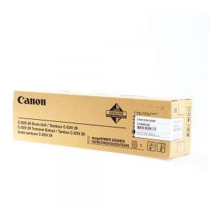 CANON Drum unit original Drum C-EXV29 IR ADV C5030/C5035 black (2778B003) Drum C-EXV29 IR ADV C5030/C5035 black (2778B003)