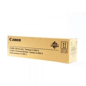 CANON Drum unit original Drum C-EXV3 IR2200/ 2220i/2800/3300/3320i (6648A003) UNIT Drum C-EXV3 IR2200/ 2220i/2800/3300/3320i (6648A003) UNIT