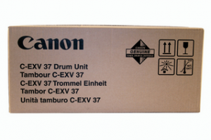 CANON Drum unit original Drum C-EXV37  IR17xxi (2773B003) Drum C-EXV37  IR17xxi (2773B003)