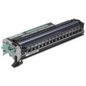 RICOH Drum unit original Aficio Drum  MPC 3003SP/3503SP/4503SP/5503/ 5503SP/6003SP/4503SP color (D1862209) Aficio Drum  MPC 3003SP/3503SP/4503SP/5503/ 5503SP/6003SP/4503SP color (D1862209)