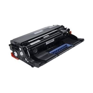 RICOH Drum unit original Aficio Drum  MPC 305SP/305SPF magenta (D1170123)(A1170127) Aficio Drum  MPC 305SP/305SPF magenta (D1170123)(A1170127)