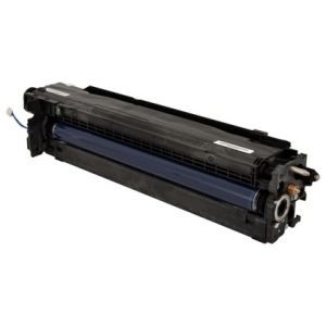 RICOH Drum unit original Aficio Drum  MPC 305SP/305SPF yellow (D1170124)(D1170128) Aficio Drum  MPC 305SP/305SPF yellow (D1170124)(D1170128)