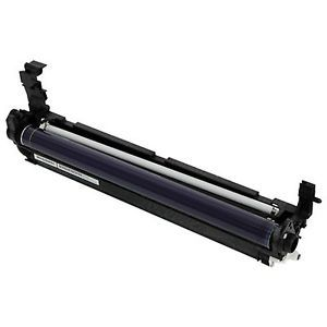 RICOH Drum unit original Aficio Drum 2003/2103/2203  MPC3503/SP/4503/3003/6003/ 5503 (D1882252)(D1882254) Aficio Drum 2003/2103/2203  MPC3503/SP/4503/3003/6003/ 5503 (D1882252)(D1882254)