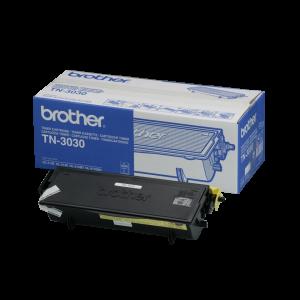BROTHER Toner cartridge original Toner Cart. TN-3030  HL-5130/5140/5140LT/5150D/ 5150DLT/5170DN/5170DNLT/ MFC-8220/8440/8440LT/8840D/ 8840DN/DCP-8040/8040LT/8045D/ 8045DN Toner Cart. TN-3030  HL-5130/5140/5140LT/5150D/ 5150DLT/5170DN/5170DNLT/ MFC-8220/84