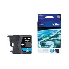 BROTHER Ink original Ink Cart. LC-985C  DCP-J315W/DCP-J315W/DCP-J515W/ MFC-J220/MFC-J265W/MFC-J410/ MFC-J415W cyan Ink Cart. LC-985C  DCP-J315W/DCP-J315W/DCP-J515W/ MFC-J220/MFC-J265W/MFC-J410/ MFC-J415W cyan