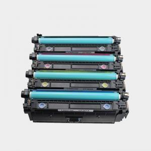 HP OPC drum CF360A, CF361A. CF362A. CF363A M 553. 552 CF360A, CF361A. CF362A. CF363A M 553. 552