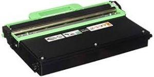 BROTHER Waste container original Tonerbag WT-200CL  HL-3040/3070 Tonerbag WT-200CL  HL-3040/3070