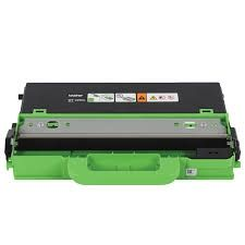 BROTHER Waste container original Tonerbag WT-223CL  DCP-L3510CDW/-L3550CDW/ HL-L3210CW/-L3230CDW/-L3270CDW/ MFC-L3710CW/-L3730CDN/ -L3750CDW/-L3770CDW Tonerbag WT-223CL  DCP-L3510CDW/-L3550CDW/ HL-L3210CW/-L3230CDW/-L3270CDW/ MFC-L3710CW/-L3730CDN/ -L3750