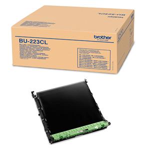 BROTHER Waste container original Tranfer Unit BU-223CL  DCP-L3510CDW/-L3550CDW/ HL-L3210CW/-L3230CDW/-L3270CDW/ MFC-L3710CW/-L3730CDN/ -L3750CDW/-L3770CDW Tranfer Unit BU-223CL  DCP-L3510CDW/-L3550CDW/ HL-L3210CW/-L3230CDW/-L3270CDW/ MFC-L3710CW/-L3730CDN
