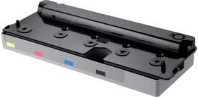SAMSUNG Waste container original Tonerbag CLT-W606  CLX-9250ND/CLX-9350ND (CLT-W606/SEE) Tonerbag CLT-W606  CLX-9250ND/CLX-9350ND (CLT-W606/SEE)
