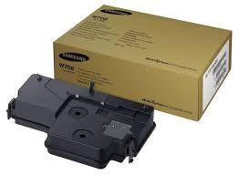SAMSUNG Waste container original Tonerbag MLT-W708  SL-K4250RX/4300/4350 (MLT-W708/SEE) Tonerbag MLT-W708  SL-K4250RX/4300/4350 (MLT-W708/SEE)